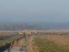 9 april 2011, werken aan de middengeul, foto rik desmet