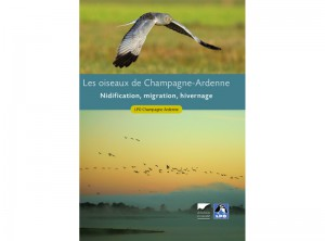 atlas_champ-ardenne_couv_2
